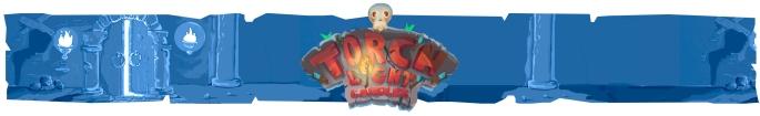 Banner Image Torchlight